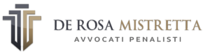 de Rosa Mistretta Avvocati penalisti
